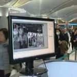 İstanbul Havalimanı'nda virüs alarmı!