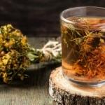 Kantaronun faydaları nelerdir? Kantaron yağı ne işe yarar? Sarı kantaron çayı nasıl yapılır?