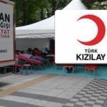 Kızılay en az 7 bin TL maaşlar personel alımı başladı! Başvuru şartları neler?