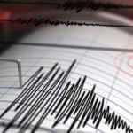 Kandilli Rasathanesi'nden son dakika açıklama: İstanbul ve Ankara'da deprem!
