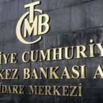 Merkez Bankası'ndan önemli karar!