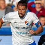 Bursaspor'dan Milan Baros açıklaması!