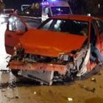 Murat'ın ölümüne neden olan sürücüye hapis