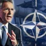 NATO Genel Sekreteri Stoltenberg'den önemli Türkiye, F-35 ve S-400 açıklaması