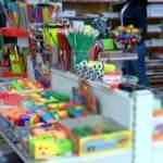 Helvacıoğlu: Enflasyon oranında zam yapmayacağız