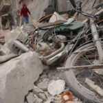 Rusya saldırdı! 26 sivil öldürüldü
