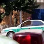 Son dakika haberi: İran şokta! Süleymani'den sonra kritik isim evinde öldürüldü...