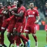 Süper Lig'de bu sezon bir ilk! Sonuçlar, puan durumu