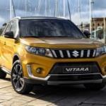 Suzuki'den 2020 kampanyası! Ön satışlar başladı