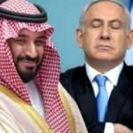 Tarihte bir ilk! İsrail'den S. Arabistan'a seyahat izni