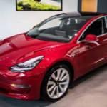 Tesla iddialara yanıt verdi!