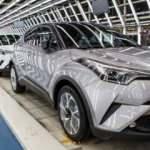 Toyota'dan 'geri çağrılan araçlar' için açıklama geldi