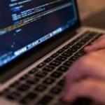 Türk Telekom'dan siber saldırı açıklaması!