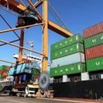 Türkiye'den 110 ülkeye iki tekerlekli araç ihracatı