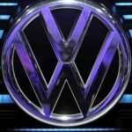 Volkswagen'e bir ceza daha