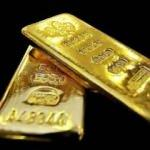 Altının fiyatı kritik sınırı aştı