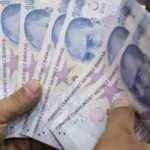 2020 emekli promosyon teklifleri: Bankalar teklifleri 2500 TL'ye kadar yükselecek?