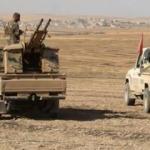 Abdullah Ağar: Suriye'de bir anda artan hararet