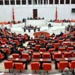 Bakan açıkladı: Yeni düzenleme ile cezalar artacak