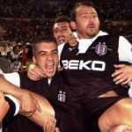 Beşiktaş, efsanesine emanet! 13 yıl sonra...