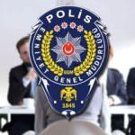 EGM kadrolu personel alımı başladı! 2020 Emniyet Genel Müdürlüğü başvuru şartları