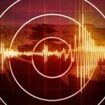 Elazığ'daki 6.8'lik deprem sonrası hayati çıkış! İki yeri açık açık uyardı