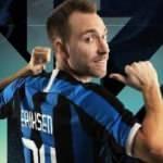 Inter Eriksen'i resmen açıkladı