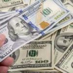 İran, 5 milyar dolarına erişemiyor