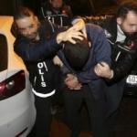 İstanbul'da 48 adrese eş zamanlı baskın: Çok sayıda gözaltı var