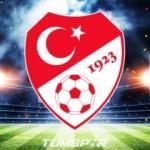 PFDK'dan Beşiktaş'a para ve ihtar cezası
