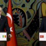 Son dakika haberi: Erdoğan açık açık söyledi: Onların parasıyla ayakta duruyor!