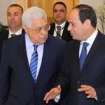 Trump ve Netanyahu açıkladı, Sisi harekete geçti! Mahmud Abbas'a büyük baskı