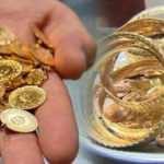 07 Şubat altın fiyatları belli oldu! Gram altın ve çeyrek altın için şaşırtan tahmin...