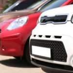 Faizler düştü! Renault, Fiat, Dacia, Nissan'da 2020 Şubat kampanyası