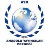 Anadolu Yayıncılar Derneği'nden CHP'ye tepki
