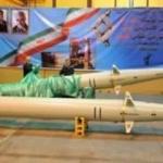 İran yeni balistik füzelerini dünyaya tanıttı