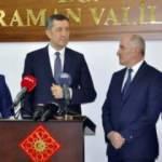 Bakan Selçuk'tan önemli 'Elazığ' açıklaması