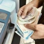 Bankacılık işlemlerinde yeni dönem bugün başladı! Vatandaş artık 1 TL ödeyecek