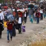 BBH: Briket Barakalar Harekatı