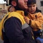 Esad rejimi Halep'te sivilleri vurdu: 2 ölü 10 yaralı
