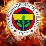 Fenerbahçe'den ırkçılık açıklaması!