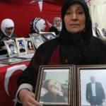 HDP önündeki eylemde 156'ncı gün! Aile sayısı 81 oldu