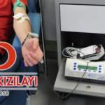 Kızılay 10 bin TL maaşla personel alımı yapıyor! Türk Kızılay'ı Başvuru şartları!
