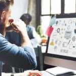 MODD/group 2020 dijital pazarlama trendlerini açıkladı