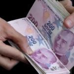 SPK: Yatırımcılar mağdur edilmeye çalışılıyor