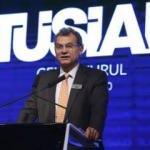 TÜSİAD Başkanı Kaslowski'den ekonomi yorumu