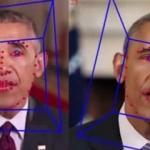 Twitter'dan 'deepfake' düzenlemesi geliyor!