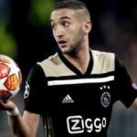44 milyon Euro'luk transfer açıklandı!