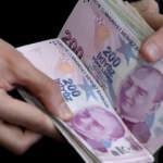 Banka dışı finans kesiminin aktifleri açıklandı