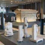 Açılışını Erdoğan yapmıştı: En başarılı müze ödülü aldı